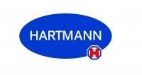 Obrázek Hartmann-Rico -