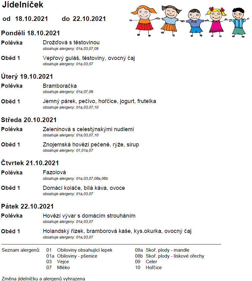 Obrázek zs18-10 -